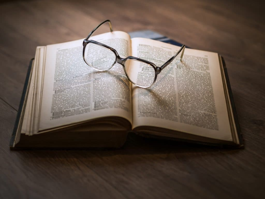 Wisdom from Proverbs 27-author-scott-lapierre