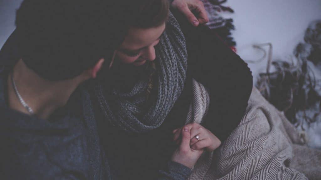 Five Ways God Established Husbands' Headship at Creation-author-scott-lapierre