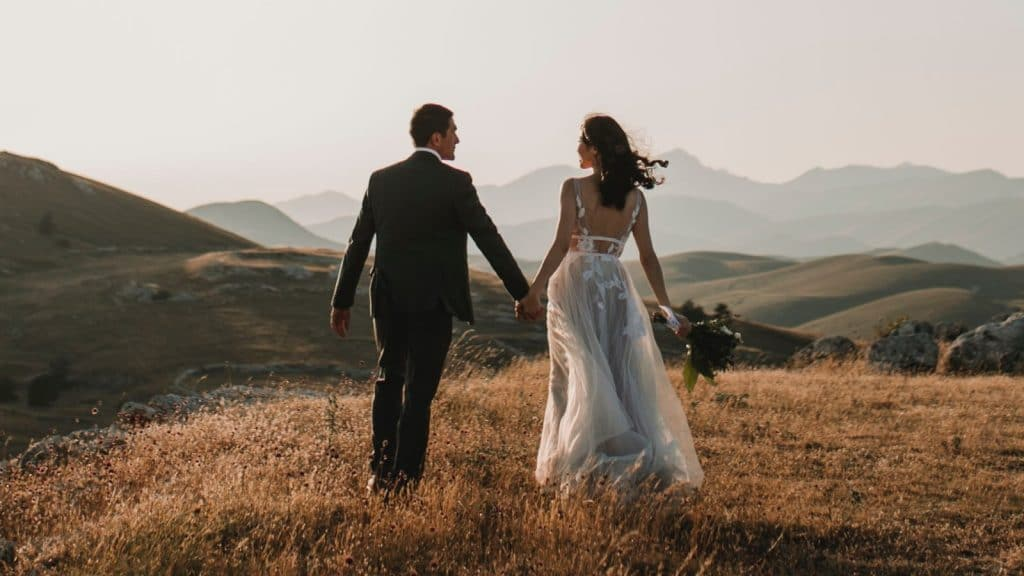 The Fall's Effect on Marriage