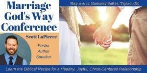 Marriage-Gods-Way-Conference-speaker-Scott-LaPierre