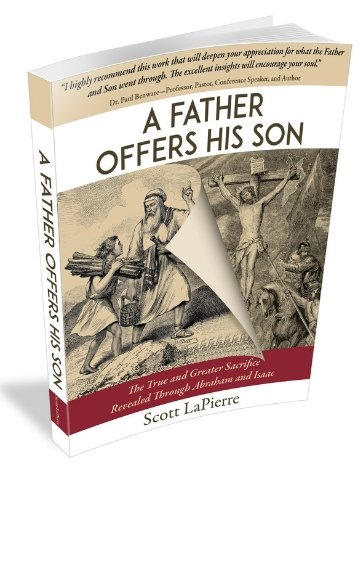 A-Father-Offers-His-Son-Author-Scott-LaPierre