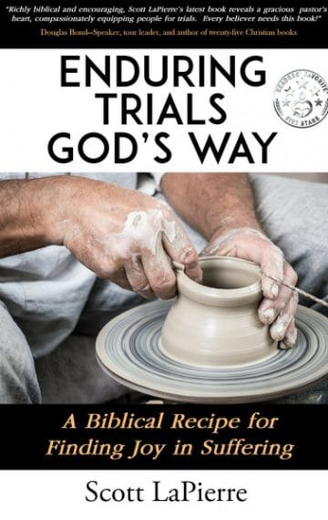 Enduring-Trials-Gods-Way-author-Scott-LaPierre