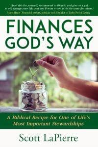 Finances-Gods-Way-author-Scott-LaPierre
