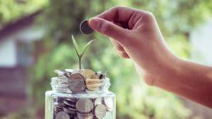 finances-and-money-author-scott-lapierre