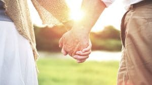 marriage-and-family-author-scott-lapierre