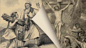 types-and-shadows-reveal-jesus-author-scott-lapierre
