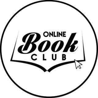 OnlineBookClub four-star review of MGW