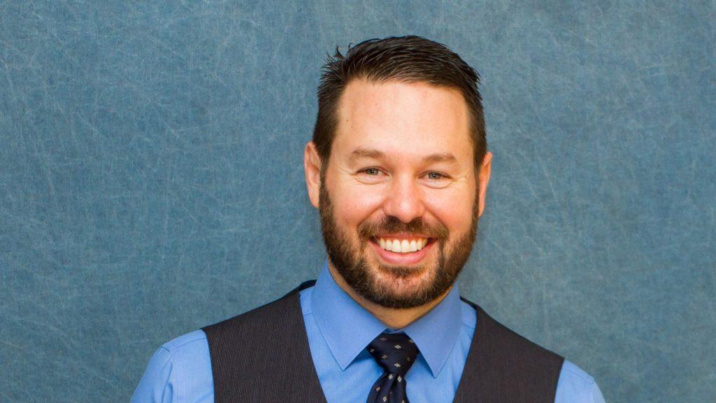 pastor-author-scott-lapierre