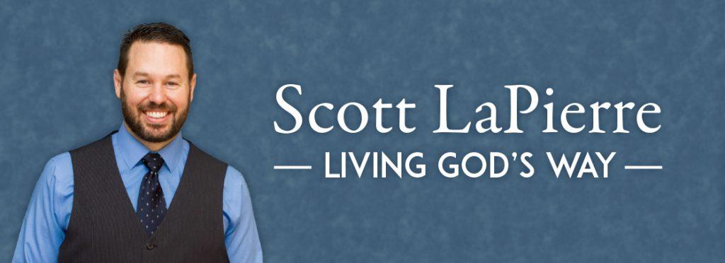 Contact Scott-LaPierre-Living-Gods-Way