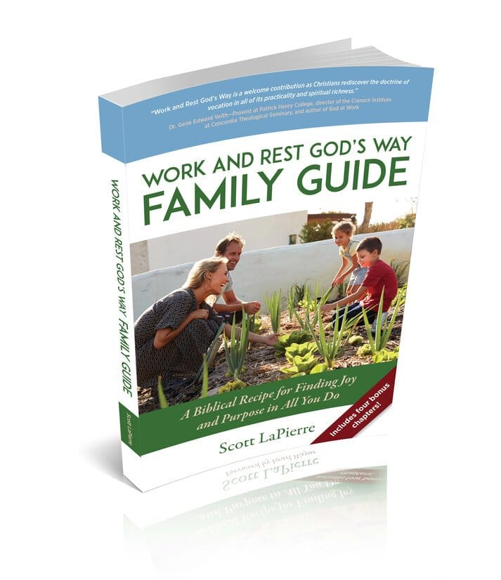 Work-and-Rest-Gods Way-family-guide-author-scott-lapierre
