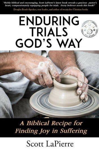 Enduring-Trials-Gods-Way-author-Scott-LaPierre