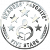 Readers' Favorite